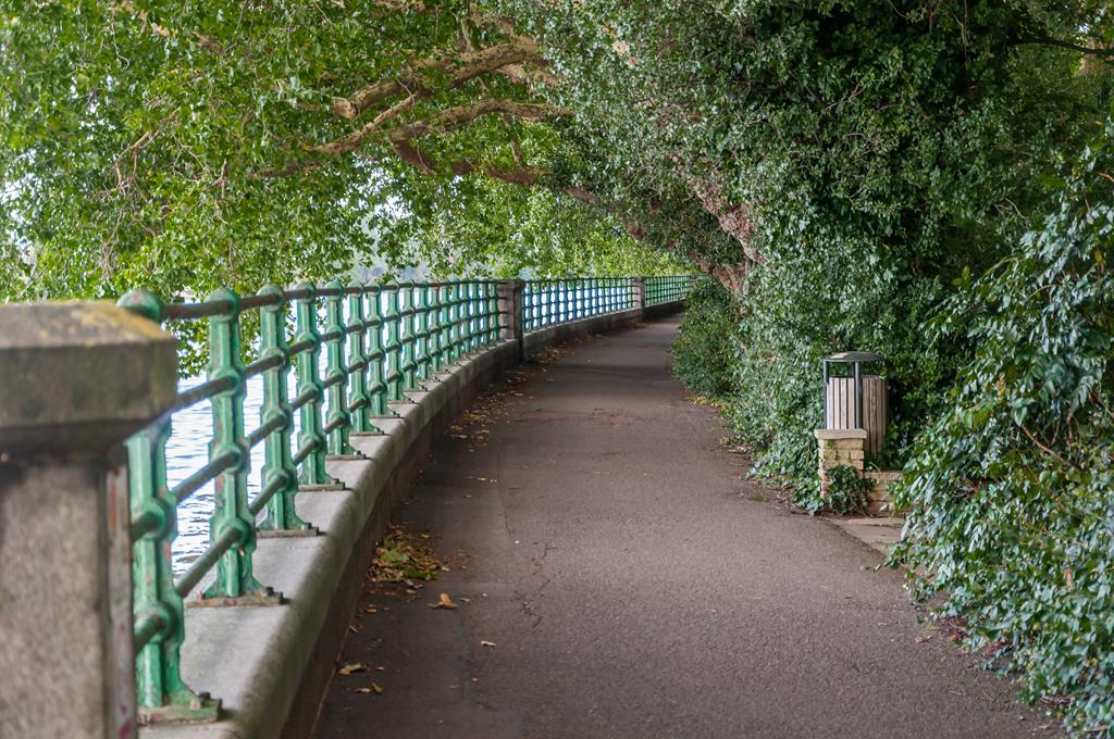 Living In Putney – What Is Life Like?