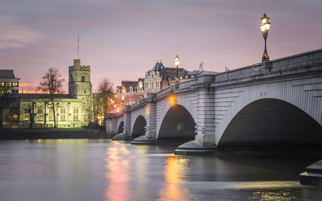 East Putney And West Putney: Everything You Need To Know